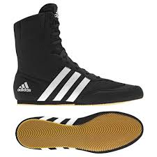 s boxing boots nz from the corner adidas box hog boot
