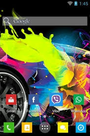 download themes holo launcher wp8 android theme for holo launcher androidlooks com