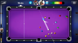 pool live tour android apps on google play