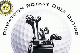 amazon black friday golf ball retirer stories rotary club of fort wayne