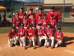 Nashville Flag West Nashville Sports League U003e Tournaments