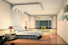 Vaulted Ceiling Bedroom Design Ideas Modern Bedroom Ceiling Design Of Interior Ign Staggering Image