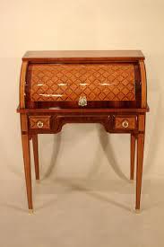 chambre louis xvi meubles anciens u003e louis xvi le guide des antiquaires
