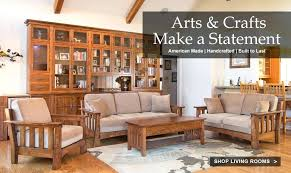 Living Room Furniture Made In The Usa Living Room Furniture Made In The Usa Made In Banner