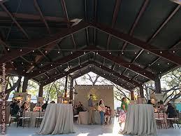 wedding venues in san antonio tx veranda san antonio weddings wedding venues 78213