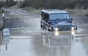electric land rover 2013 land rover electric defender picture 81724