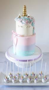 get well soon cake pops behance