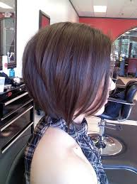 2014 a line hairstyles 27 best hair cut options images on pinterest haircut parts