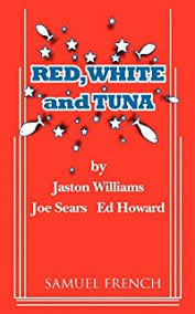 a tuna joe sears tv