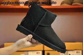 ugg boots for sale in south africa ugg boots south africa ugg boots south africa ugg boots uggs
