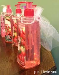 bridal shower favors diy easy diy bridal shower favors p s i you crafts