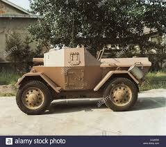 armored military vehicles twentieth century italian military vehicles heavy armored centauro