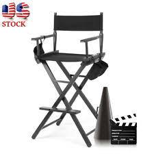 professional makeup artist chair makeup chair ebay