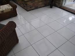 white polished porcelain floor tiles diamante polished tile