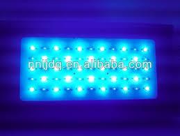 3 watt led aquarium lights 3 watt led aquarium lights 120w dimmer led coral reef aquarium light