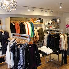 shop online boutiques in portsmouth u2014 shoptiques