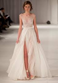 wedding dress ideas creative wedding dresses creative wedding dress1 ideas for