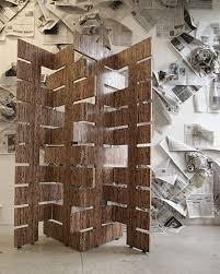 meshoush room divider u2013 padstyle interior design blog modern