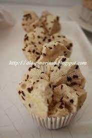 chocolava kukus steam choco lava no bake no mixer no rempong recipe photos