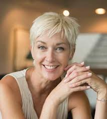 hairstyles for fine hair over 50 and who are overweight 15 pixie hairstyles for over 50 short hairstyles 2016 2017