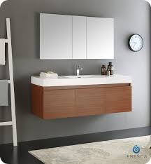 single sink vanity with drawers bathroom vanities buy bathroom vanity furniture cabinets rgm