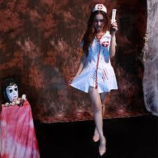 Halloween Costume Wholesale Distributors Quality Wholesale Blood Halloween Costumes China Blood