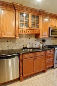 Kitchen Cabinets Buy Online Kitchen Cool Kitchen Cabinets Online Kitchen Cabinet Prices