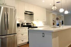 are ikea kitchen cabinets any good popular white ikea kitchen cabinets blog home design ideas white