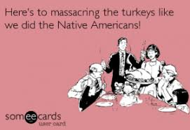 thanksgiving black friday american consumerism debt to