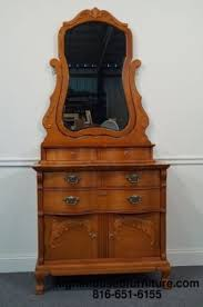 Discontinued Lexington Bedroom Furniture 10 Best Lexington Victorian Sampler Furniture Collection Images On