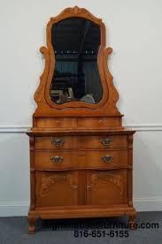 10 best lexington victorian sampler furniture collection images on