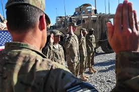 quotes for soldiers during christmas personnel chief the army is preparing to grow the force by 17 000