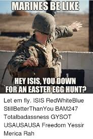 25 best memes about easter egg hunt easter egg hunt memes