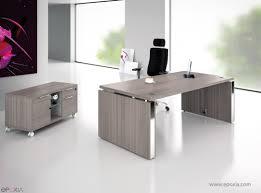 bureau du directeur bureau de direction b prestige epoxia mobilier