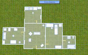 blueprints to build a house blueprint mode the sims wiki fandom powered by wikia