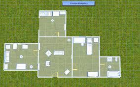 build blueprints blueprint mode the sims wiki fandom powered by wikia