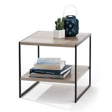 Ikea Big Desk Furniture Desks Walmart Walmart Desk Chairs Computer Desk Ikea