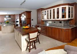 Lowes White Kitchen Cabinets White Kitchen Cabinets Lowes Home Design Ideas