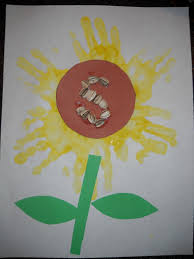 Flag Making Activity Letter S K Uses The Letter People To Teach The Alphabet Maybe