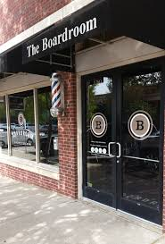 haircuts for men southlake tx town square boardroom salon