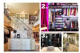 organized closet peeinn com