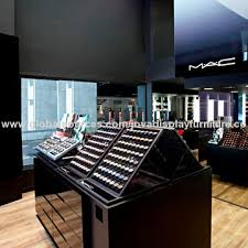 Cosmetic Cabinet Wide Selection Of Color And Designs Cosmetic Cabinet Makeup Shop