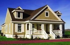 cottage modular homes floor plans cottage modular homes floor plans modern modular home