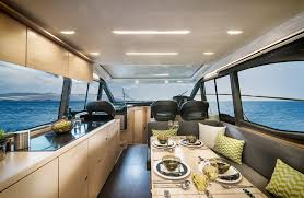 Boat Window Blinds Bavaria R40 Fly Bavaria R40 Fly Boats For Sale
