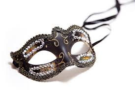 marti gras masks mardi gras mask pictures images and stock photos istock