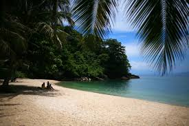 puerto galera destination guide southeast asia backpacker magazine