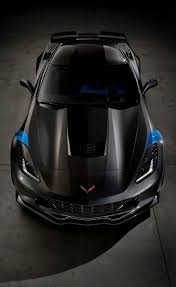 sports cars 2017 2017 chevrolet corvette grand sport sport cars pinterest