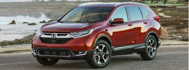 how much is the honda crv what are the 2017 honda cr v trim levels and features