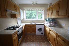 portico 2 bedroom flat recently let in woodford snakes lane