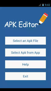 apk editor pro v1 8 18 premium unlocked enjoy android pro apps - Enjoy Photo Apk